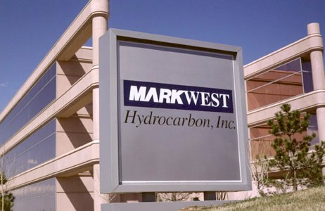 Custom Sign Design - Markwest